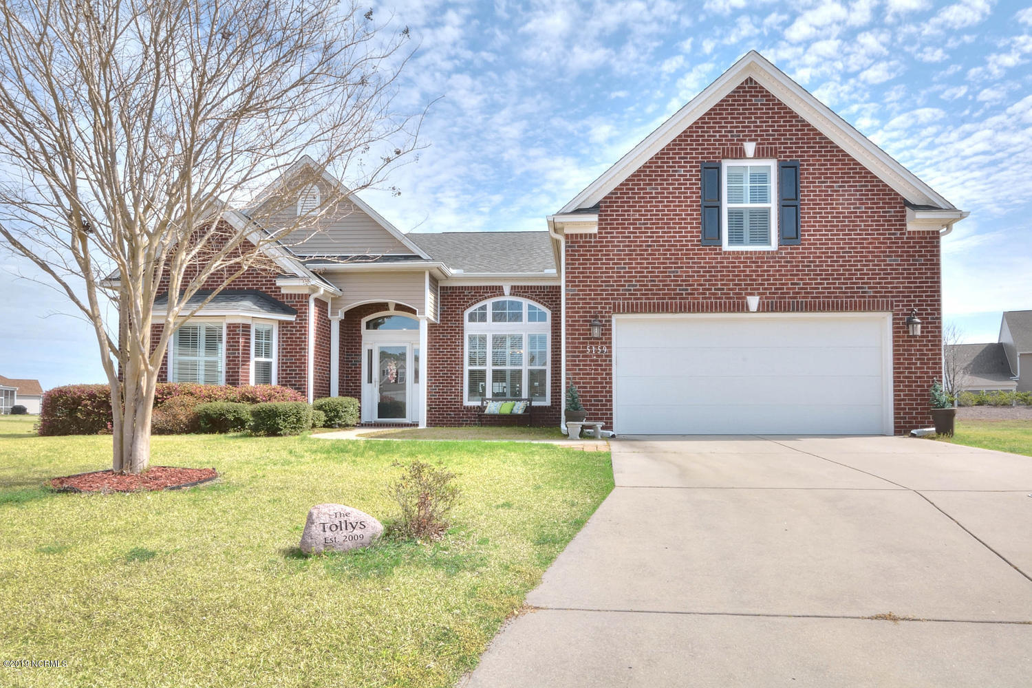 5159 Swashbuckler Way Southport, NC 28461
