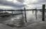 A01 Keelson Row, Bald Head Island, NC 28461