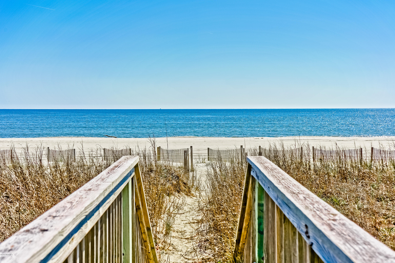 166 Ocean Boulevard Holden Beach, NC 28462