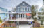 1317 Spot Lane, Carolina Beach, NC 28428