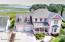 1721 Windward Place SW, Shallotte, NC 28470
