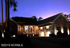 440 Laurel Valley Drive, Shallotte, NC 28470