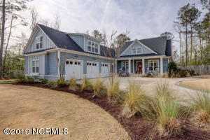 820 Johns Orchard Lane, Wilmington, NC 28411
