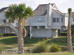 305 S Bald Head Wynd, 27, Bald Head Island, NC 28461