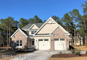 617 Ox Cart Place, Sunset Beach, NC 28468