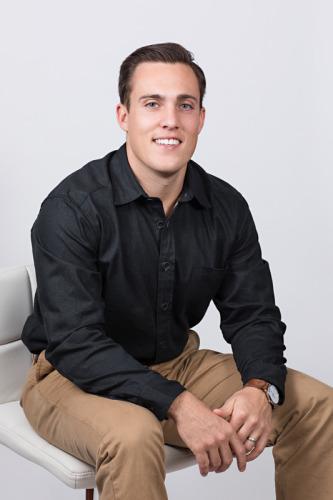 Matthew Kane agent image