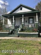 616 S 2nd Street, Wilmington, NC 28401