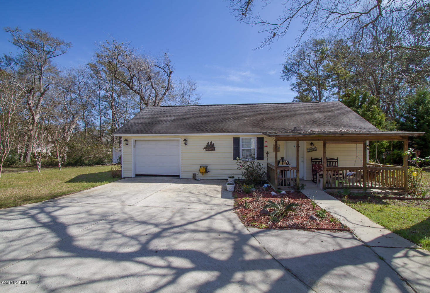 2624 Waterscape Drive Supply, NC 28462