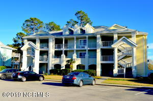 330 S Middleton Drive NW, 205, Calabash, NC 28467