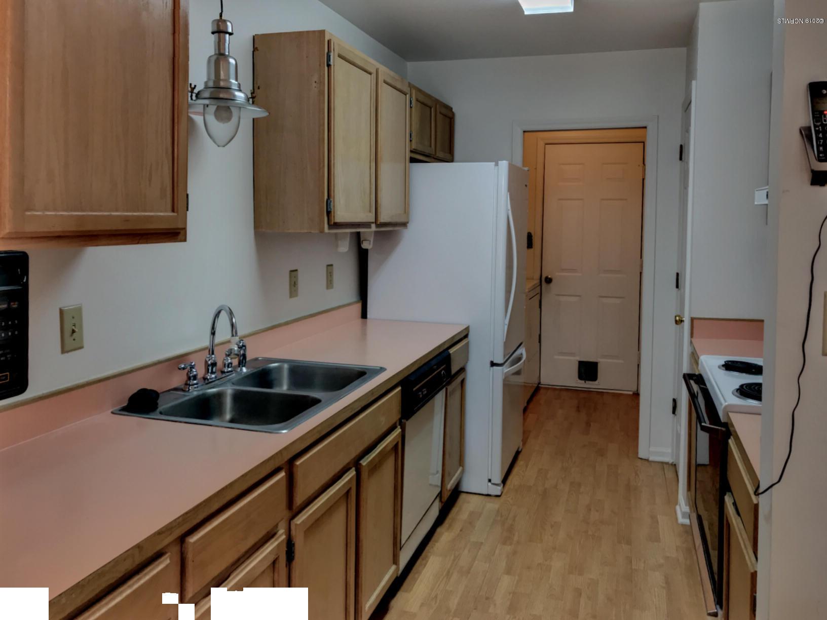 For Sale - 1302 Cedarwood Village Morehead City NC 28557  