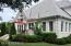 1109 Arboretum Drive, Wilmington, NC 28405