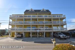 1509 Carolina Beach Avenue N, 4e, Carolina Beach, NC 28428