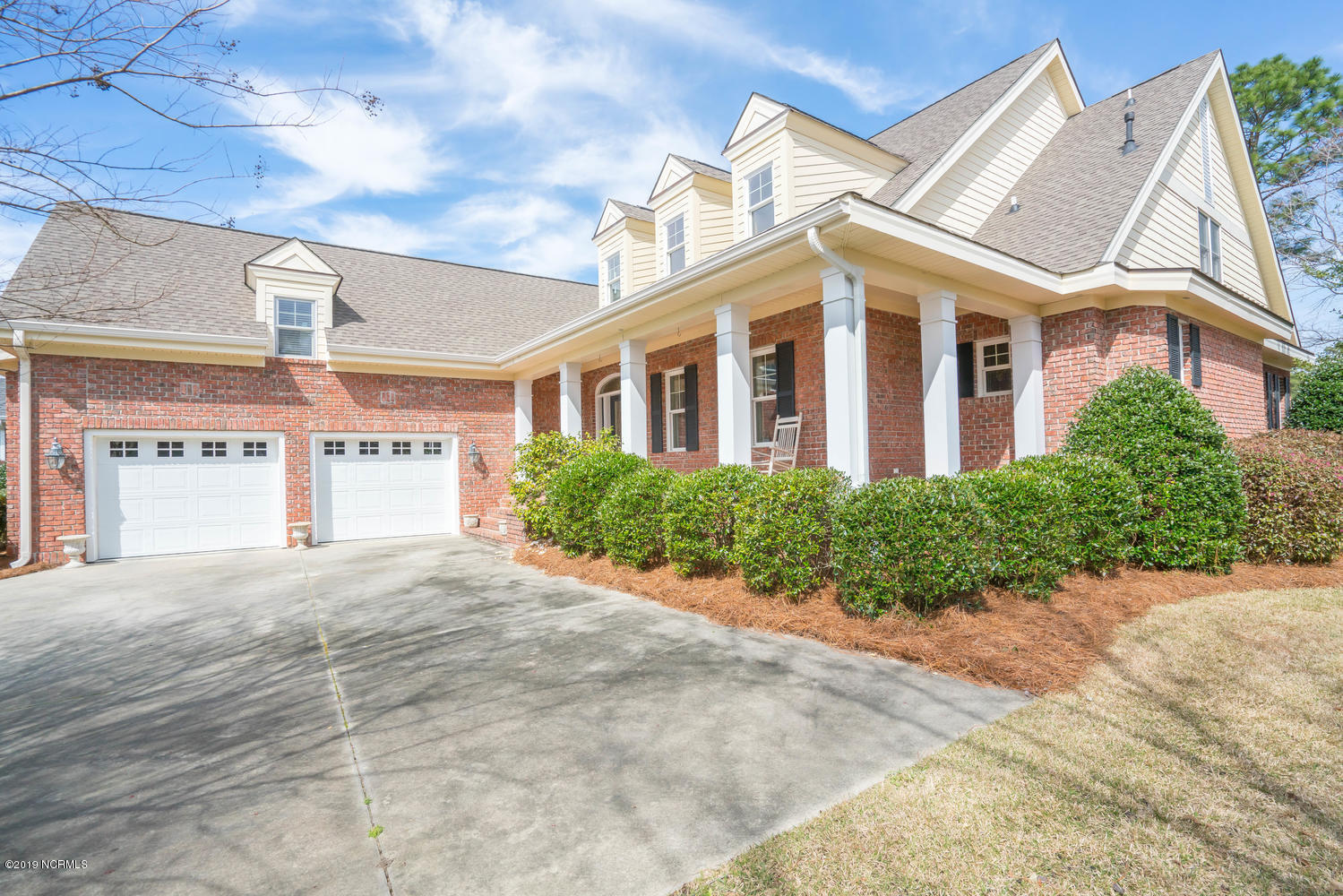 6583 Gramby Notch Way Ocean Isle Beach, NC 28469
