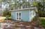 204 Scotch Bonnet Way, Hampstead, NC 28443