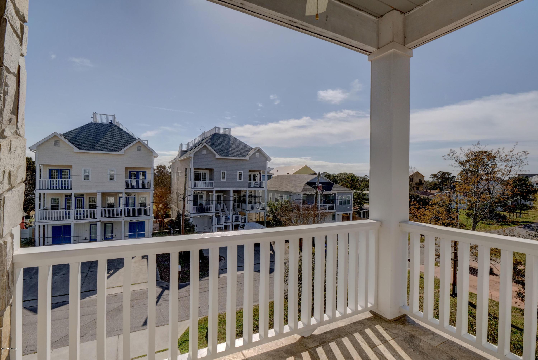 1506 Mackerel Lane Carolina Beach, NC 28428