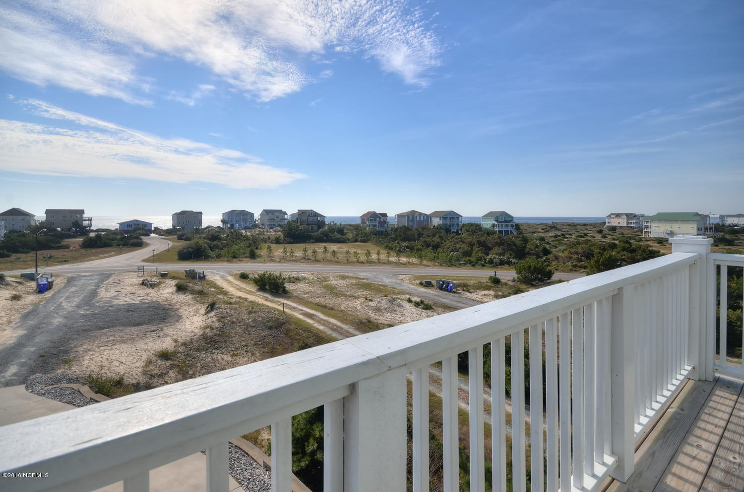 6628 Kings Lynn Drive Oak Island, NC 28465
