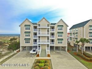 5 Jan Street, F, Ocean Isle Beach, NC 28469
