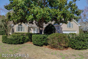 5916 Down Rigger Drive, Wilmington, NC 28409