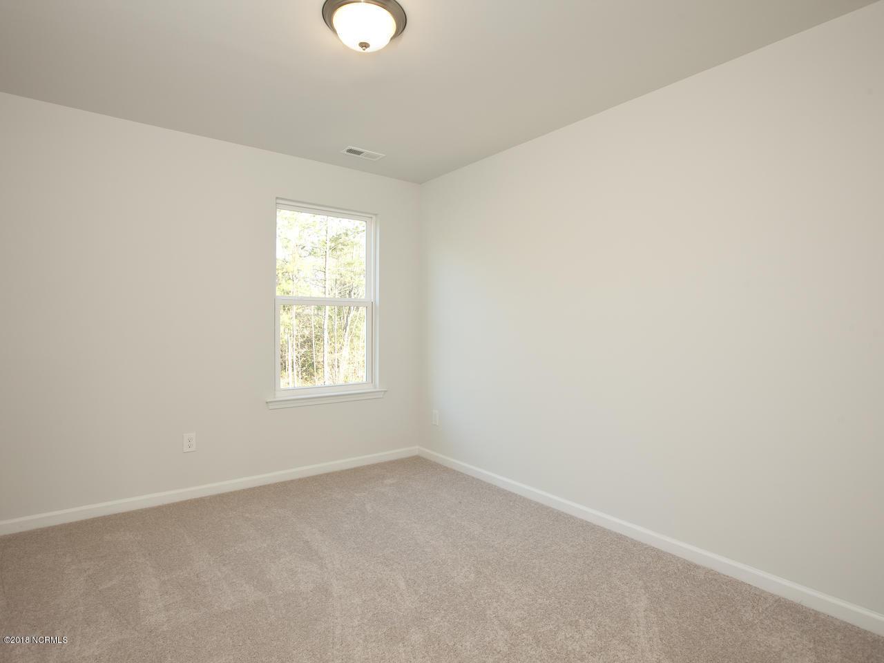 9704 Woodriff Circle #lot 80 Leland, NC 28451
