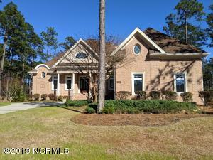 345 Laurel Valley Drive, Shallotte, NC 28470