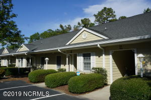 90 Clubhouse Road, 5b, Sunset Beach, NC 28468