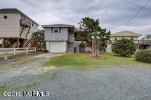 610 S Shore Drive, Surf City, NC 28445