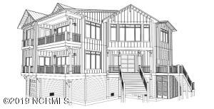 19 E Salisbury Street, 26b, Wrightsville Beach, NC 28480