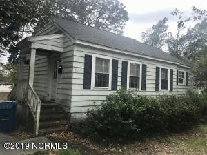 702 Morningside Drive, Wilmington, NC 28401