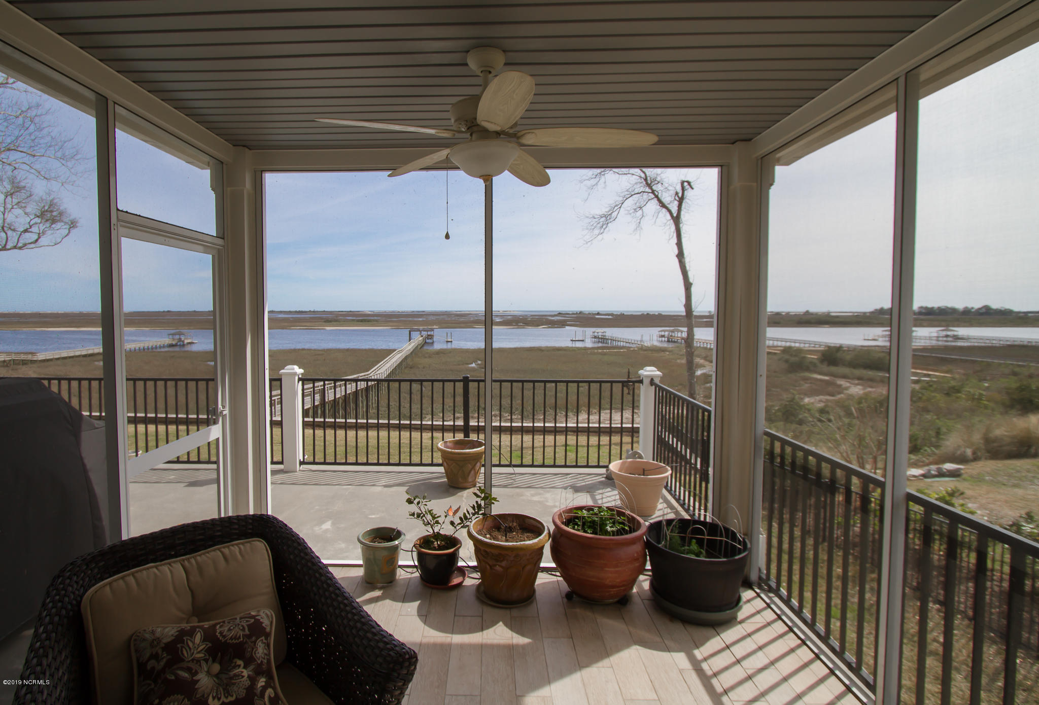 RE/MAX at the Beach - MLS Number: 100155351