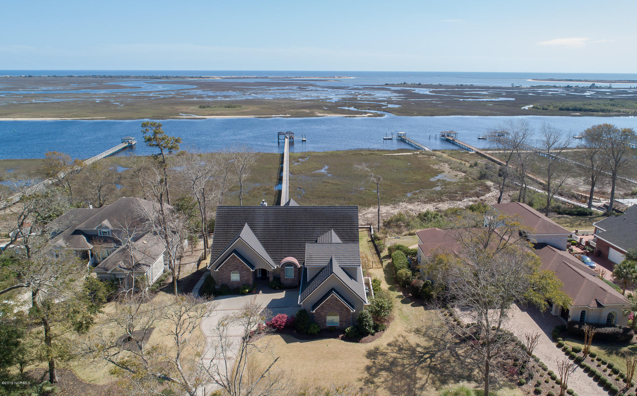 1324 Harbour Watch Calabash, NC 28467