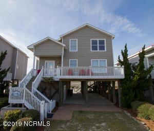 49 Sandpiper Drive, Ocean Isle Beach, NC 28469