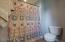 MB Garden Tub w/Shower New Light Fixtures & Faucets