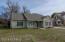 5217 Castlewood Drive, Wilson, NC 27893