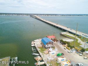 803 Atlantic Beach Causeway, Atlantic Beach, NC 28512