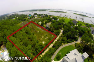 1835 Kennedy Road, Wilmington, NC 28409