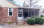 3310 Tack House Road, Trent Woods, NC 28562