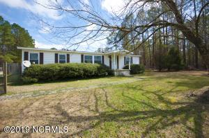 1253 E Davis Road, Jacksonville, NC 28546
