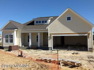 6951 Campbells Ridge Drive SE, Leland, NC 28451