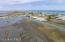 1013 E Ft Macon Road, 12, Atlantic Beach, NC 28512