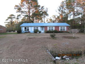 4670 Clearview Drive SE, Southport, NC 28461
