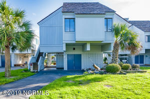 305 S Bald Head Wynd, 37, Bald Head Island, NC 28461