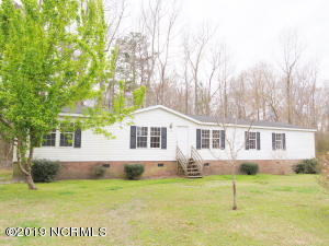 1271 Skipper Run SW, Supply, NC 28462