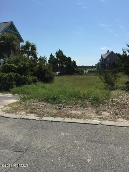 RE/MAX at the Beach - MLS Number: 100156929