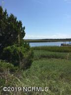 25 Tanbark Court, Bald Head Island, NC 28461