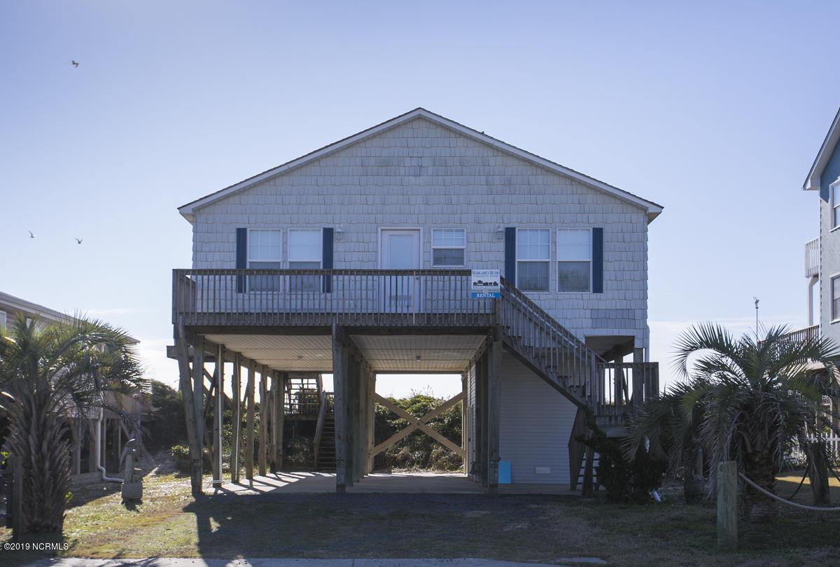 3017 W Beach Drive Oak Island, NC 28465