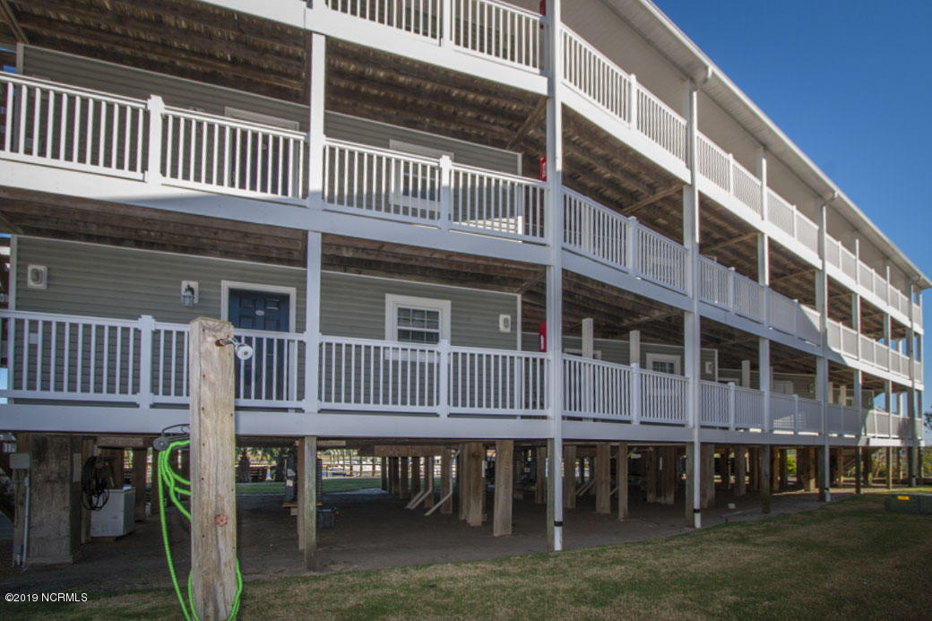 5400 E Yacht Drive #c3 Oak Island, NC 28465