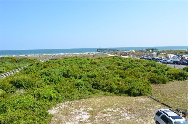 574 Dartmoor Way Ocean Isle Beach, NC 28469