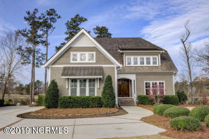 704 Autumn Crest Place, Wilmington, NC 28405