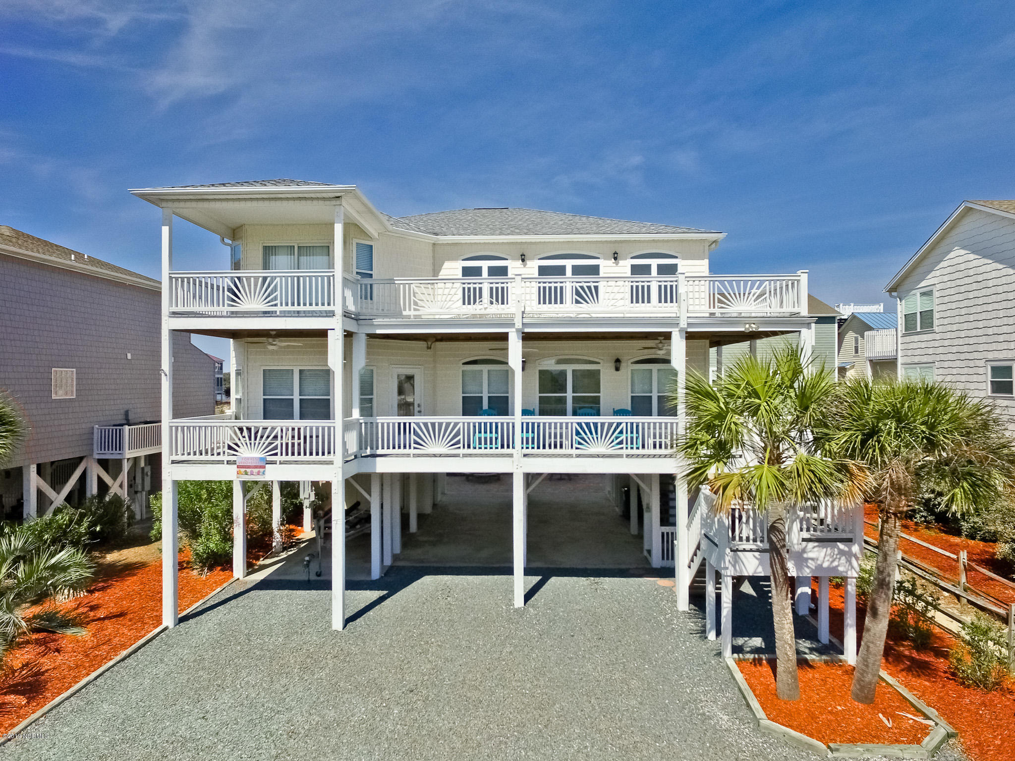 42 Private Drive Ocean Isle Beach, NC 28469