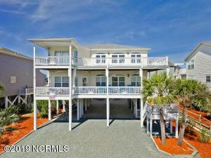42 Private Drive, Ocean Isle Beach, NC 28469